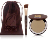 Oscar Blandi Pronto Hair Shadow - Blonde