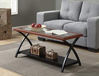 Convenience Concepts Lakeshore Coffee Table