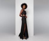 Fame & Partners Willow Two Piece