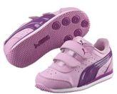 Puma Speed Light-Up Kids Sneakers
