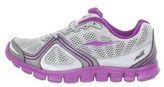 Avia Womens A1516 Low Top Lace Up.
