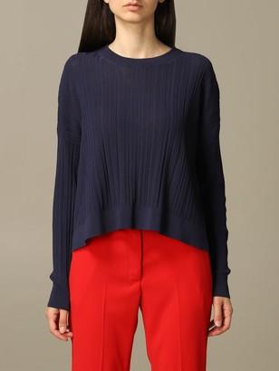 Jucca Sweater Women