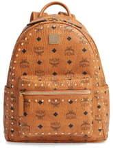 cf6c906470da Mcm Studded Bag - ShopStyle
