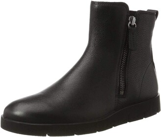 Ecco BELLA Womens Ankle Boots Boots