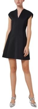 Marella Marell Ebe Sleeveless Dress
