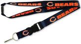 Aminco Chicago Bears Lanyard