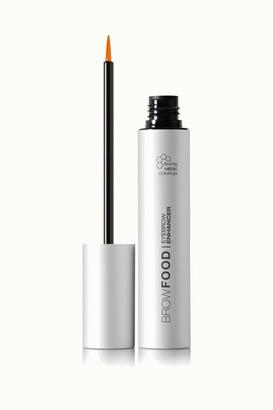 LashFood Browfood Phyto-medic Natural Eyebrow Enhancer, 5ml - Colorless