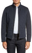 Ted Baker 'Noah' Quilted Jacket