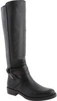 Kenneth Cole Reaction Women's Kent Play