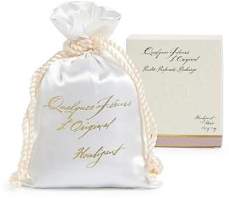 Houbigant Paris Quelques Fleurs L'Original Perfumed Powder Refill5.25 oz