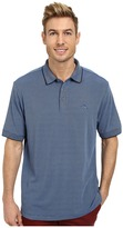 Tommy Bahama New Pebble Shore Polo
