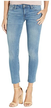Lucky Brand Lolita Skinny Jeans in Agnes
