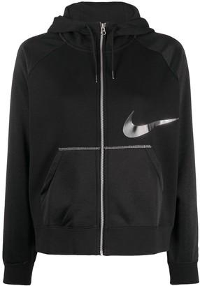 Nike Sportswear Icon Clash fleece