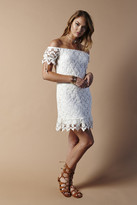 Winston White Barcelona Dress