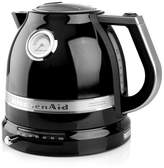 KitchenAid Artisan Dual Wall Kettle (1.5L)