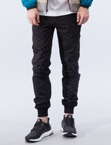 Penfield Howland Twill Pants