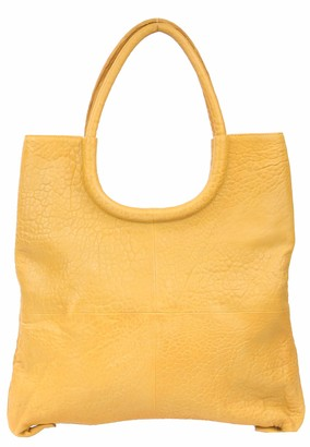Legend Womens FERARRA-A Shoulder Bag