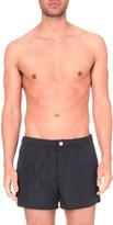 Versace Iconic swim shorts