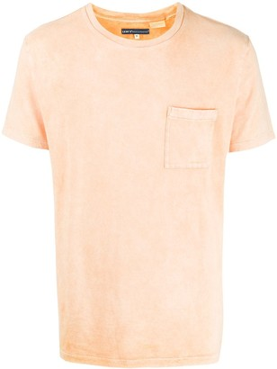 Levi's Made & Crafted chest pocket T-shirt