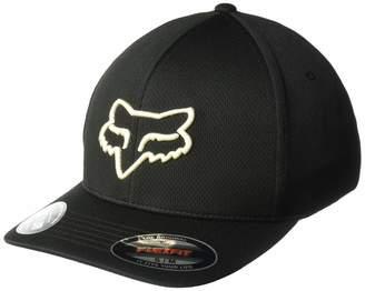 Fox Men's Lithotype Flexfit HAT