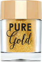 Too Faced Pure Gold Face & Body Glitter