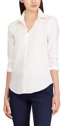 Chaps Women's Bentley Non Iron Long Sleeve Shirt
