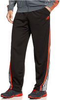 adidas Pants, 3D Camo Basketball Pants