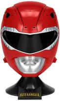 Power Rangers Legacy Ranger Helmet
