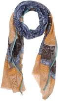 Epice Scarves - Item 46517867