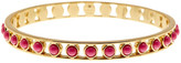 Trina Turk Cab Set Bangle Bracelet
