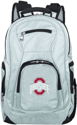 Mojo Ohio State Buckeyes Backpack