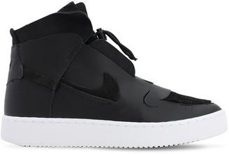 Nike Vandalized Lx Sneakers