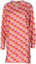 Agatha Ruiz De La Prada Short dresses - Item 34655275