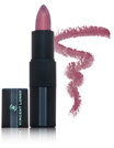Vincent Longo SPF 15 Lip Stain Lipstick - Eve Rose