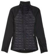 The North Face Women's Thermoball(TM) Active Jacket