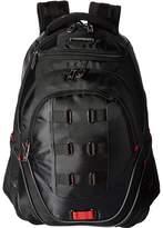 Samsonite Tectonic 2 Perfect Fit 17 Laptop Backpack Backpack Bags