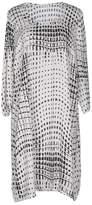 Gran Sasso Short dress