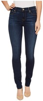 7 For All Mankind The Skinny in Santiago Canyon Women's Jeans