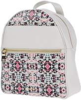 Via Repubblica Backpacks & Fanny packs - Item 45346320