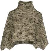 Brunello Cucinelli Turtlenecks - Item 39737914