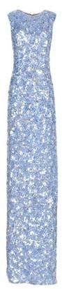 Michael Kors Long dress
