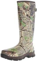 LaCrosse Men's 4Xburly Hunting Boot