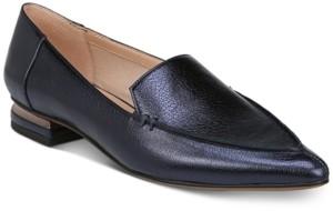 Franco Sarto Starland Flats Women's Shoes