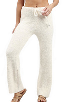POL Fleece Pj Pants