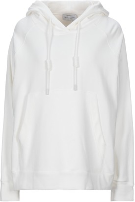 WEILI ZHENG Sweatshirts