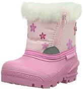 Skechers 88590N Lil Frost Snow Boot