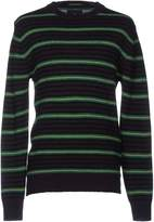 Scotch & Soda Sweaters - Item 39743543