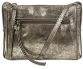 Kooba Marlowe Mini Leather Crossbody Bag