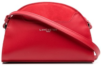 Lancaster Vendome Lune crossbody bag