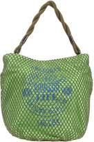 Amazon Life AMAZONLIFE® Handbags - Item 45349696